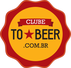 Clube To Beer